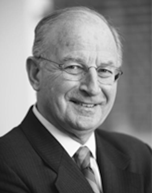 Pieter P. Bottelier.png