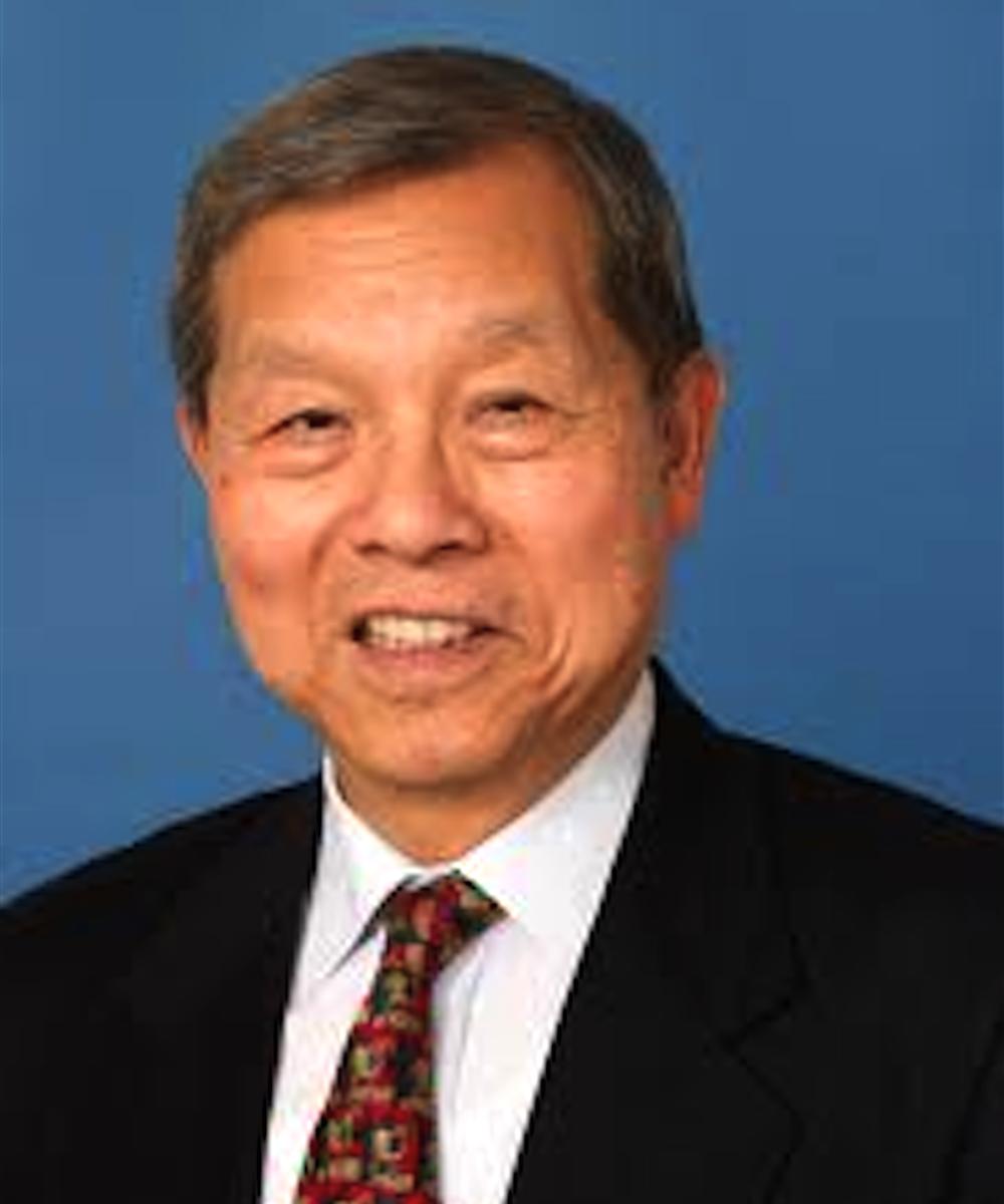 Yukon Huang .png