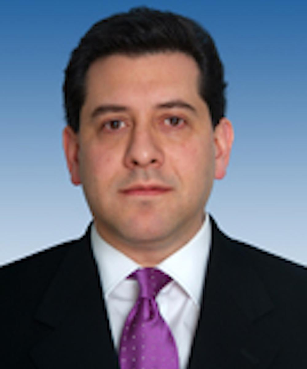 Joel Rothstein.png
