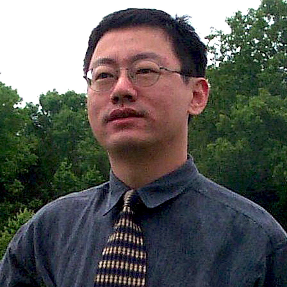John LIANG       Executive Vice President Xinyuan Real Estate Co., Ltd.