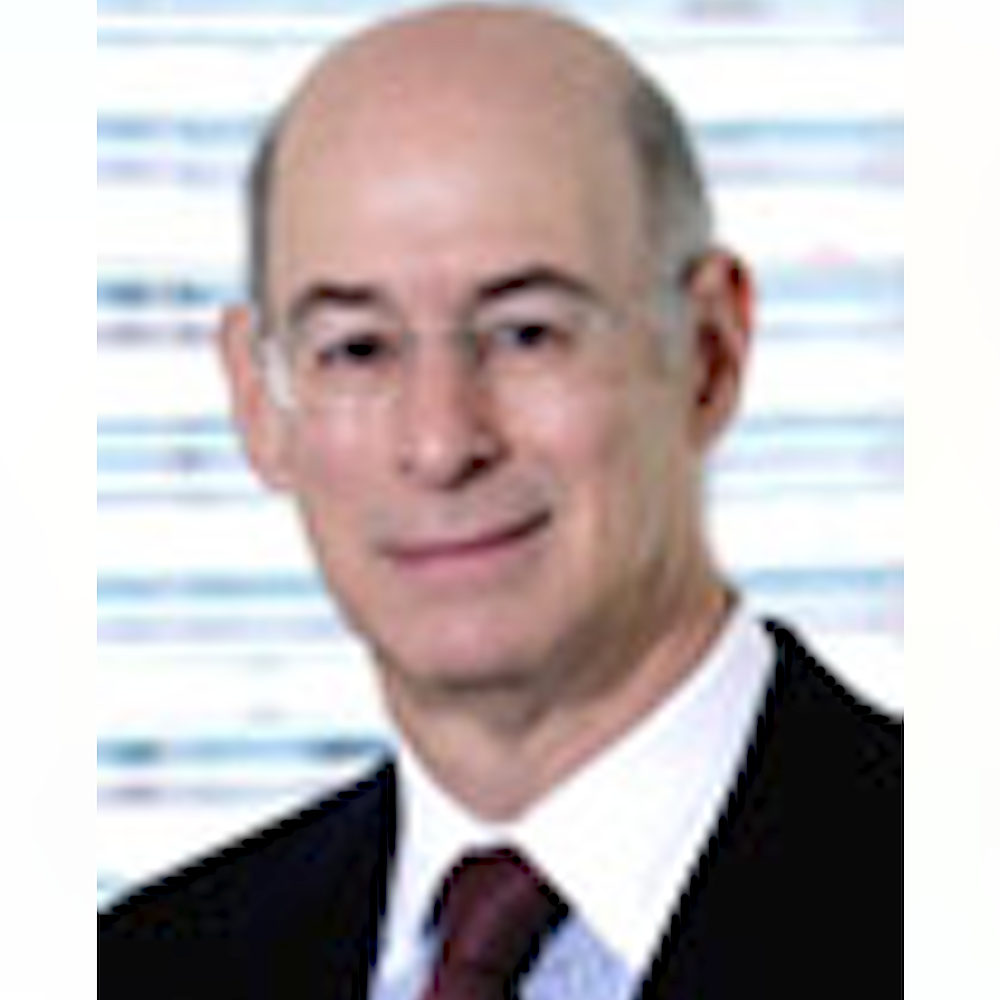 Martin D. Polevoy       Partner of, and Chair of the New York real estate practice at DLA Piper LLP (US).