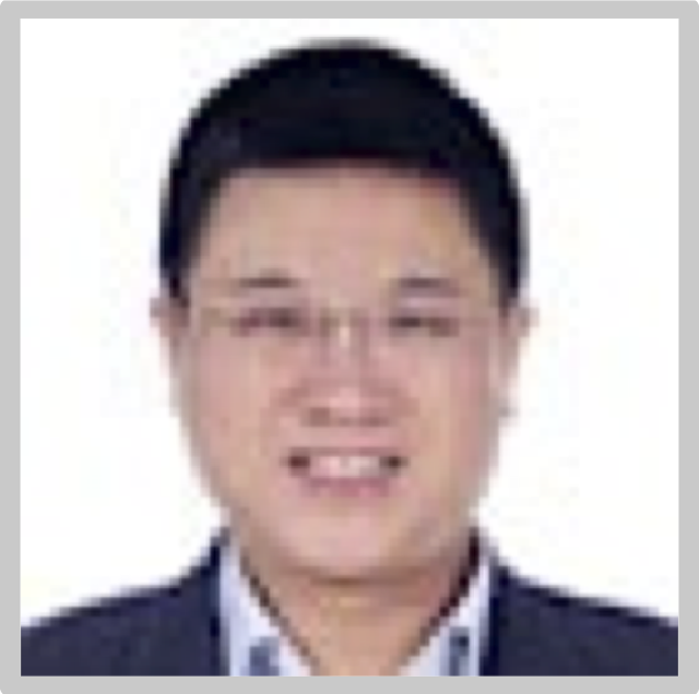 Lou Jianbo Associate Professor of Law and Co-Director of Center for Real Estate Law, Peking University