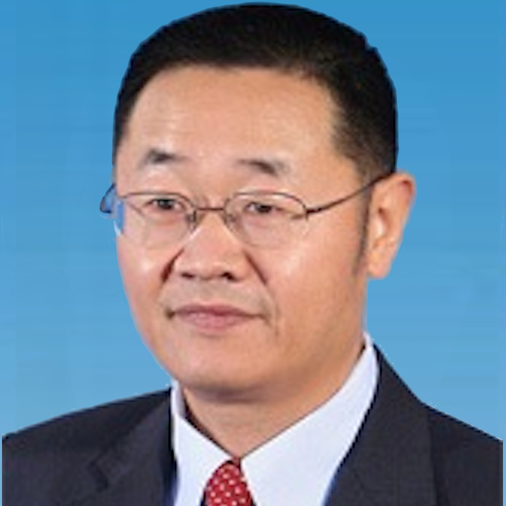 ZHANG Yujun Assistant Chairman of China Securities Regulartory Commission Member of the CSRC Party Committee. Former President, Shanghai and Shenzhen Stock Exchanges
