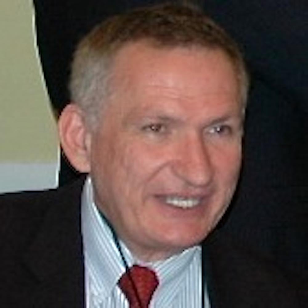 Ron Shramm.png