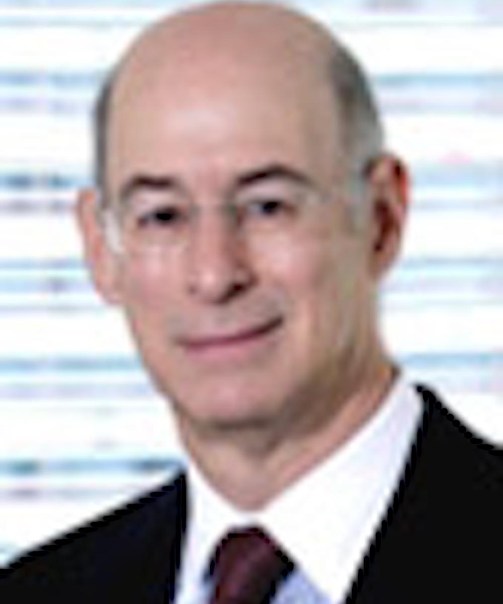 Martin D. Polevoy.JPG