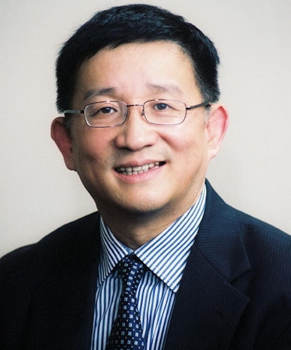 Cheng Li.png