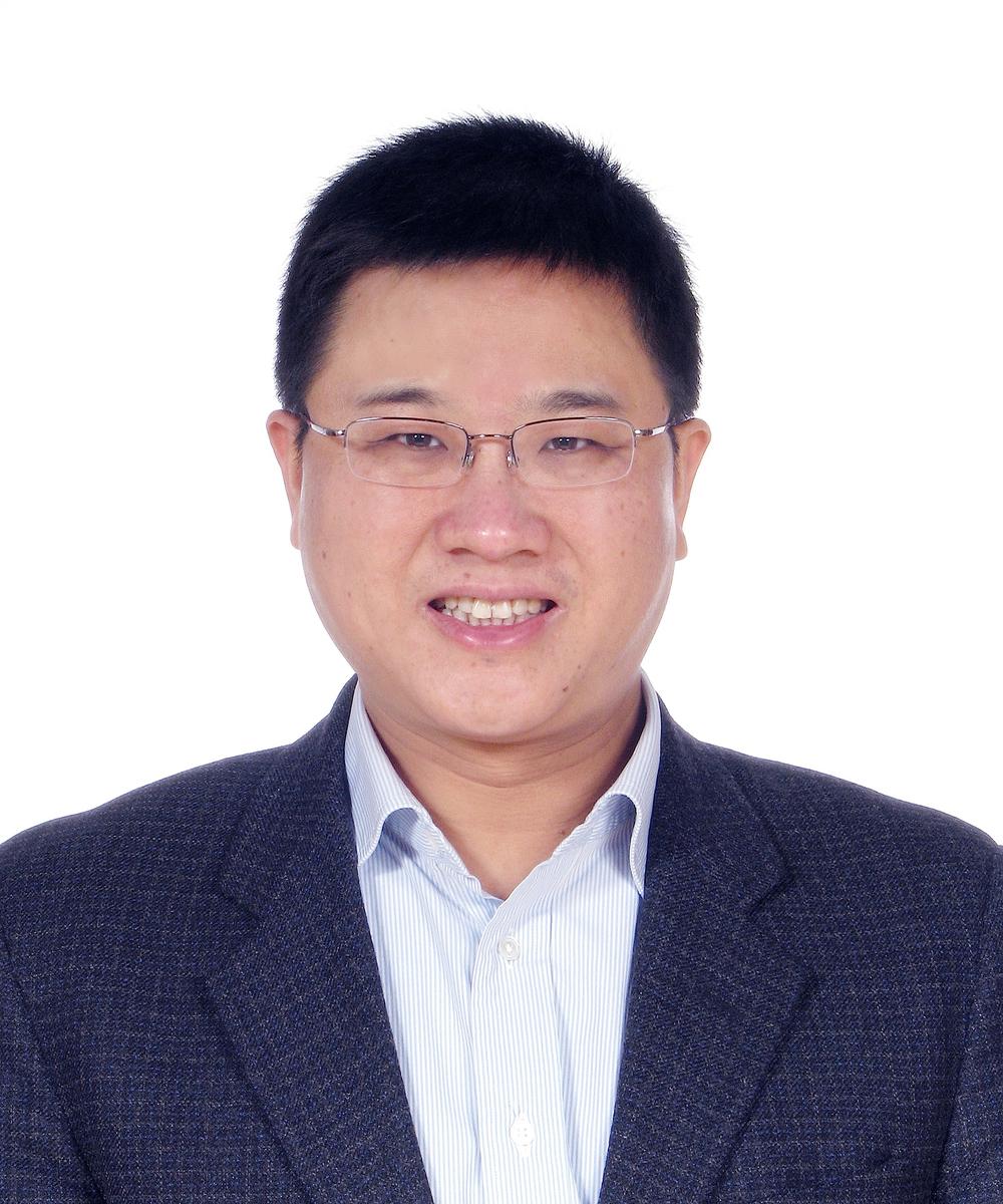 Lou Jianbo.png