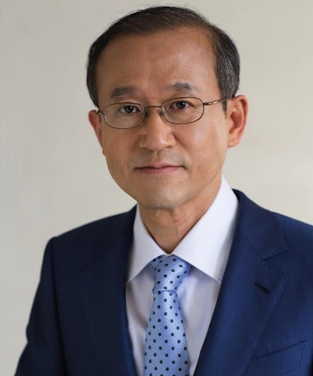 Amb. Sungnam Lim.png