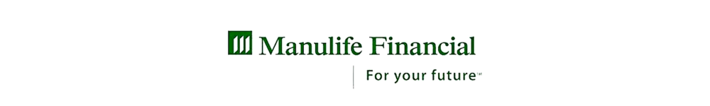 Manuallife Finance.png