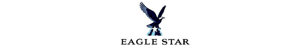 Eagle Star.png