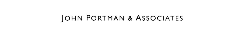 John Portman & Associates.png