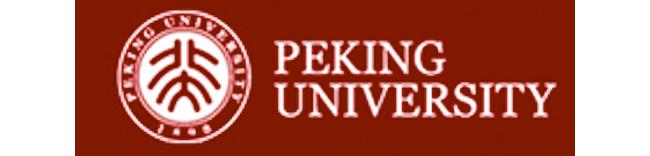 PKU.png