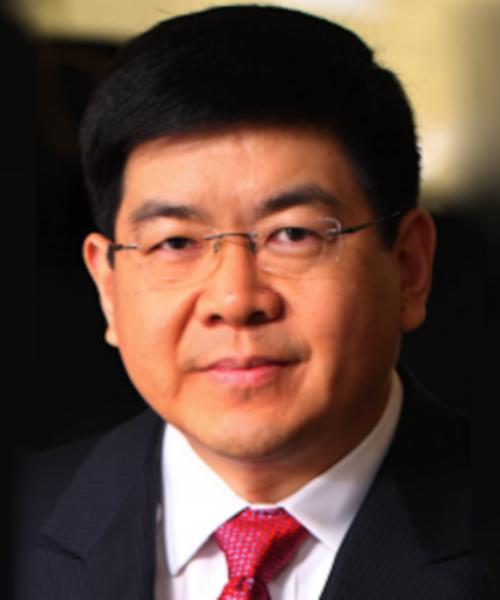 Zhang Yujun.png