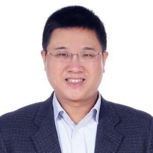 Jianbo Lou