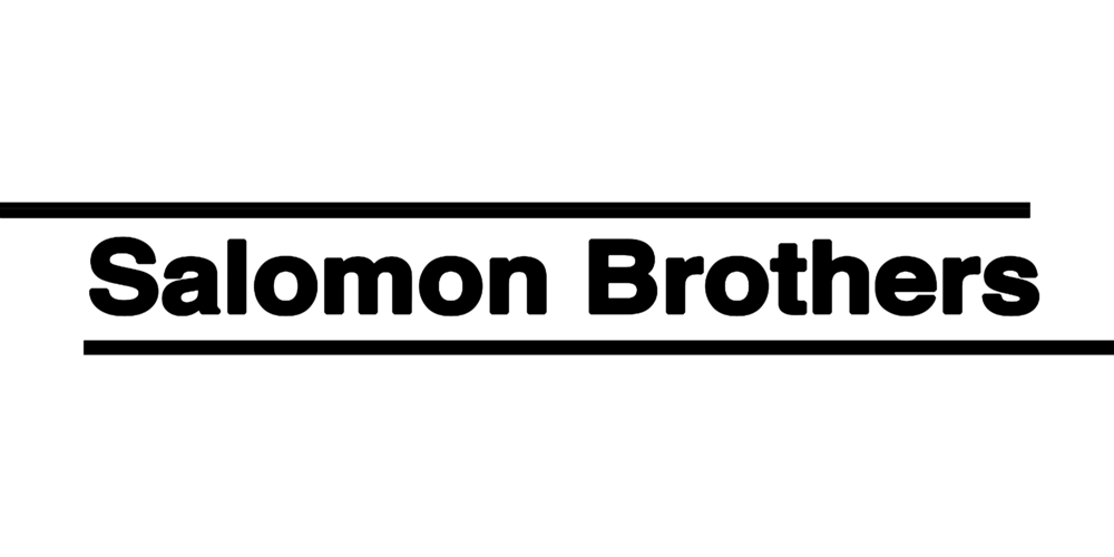 Salomon Brothers.png