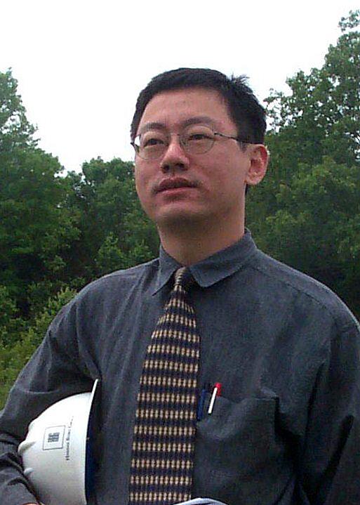 John Liang .png