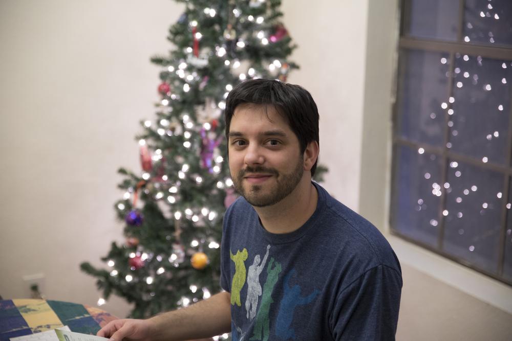 New-Years-Eve-2012-3.jpg