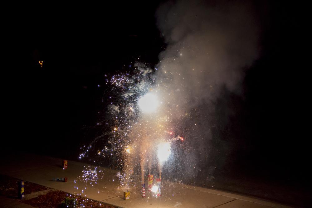 New-Years-Eve-2012-13.jpg