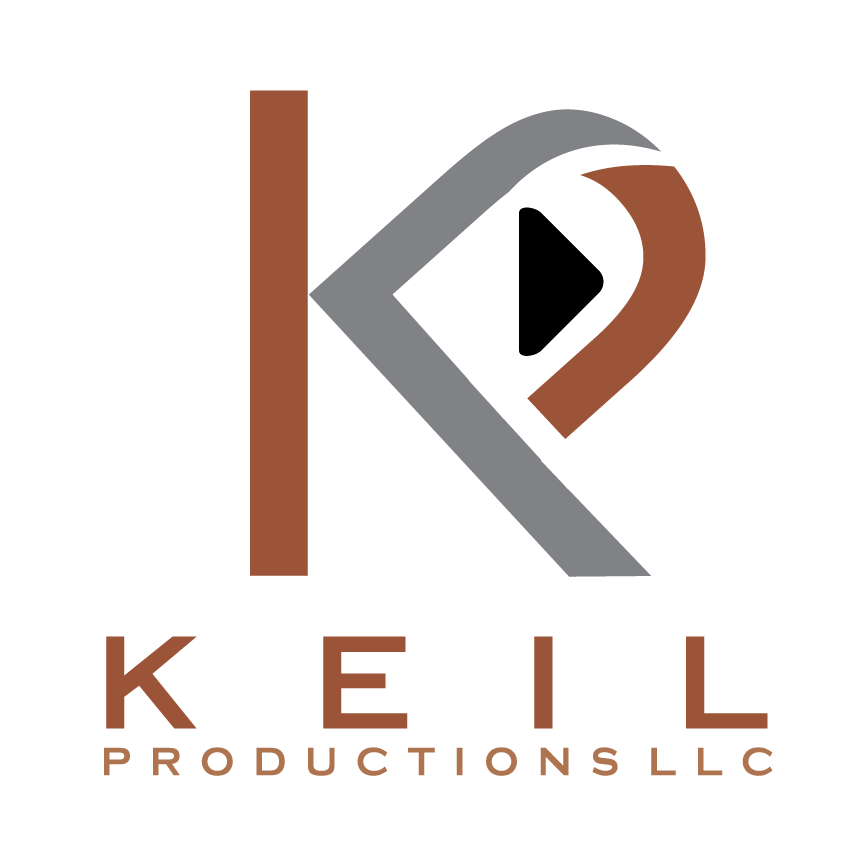 Keil Productions, LLC
