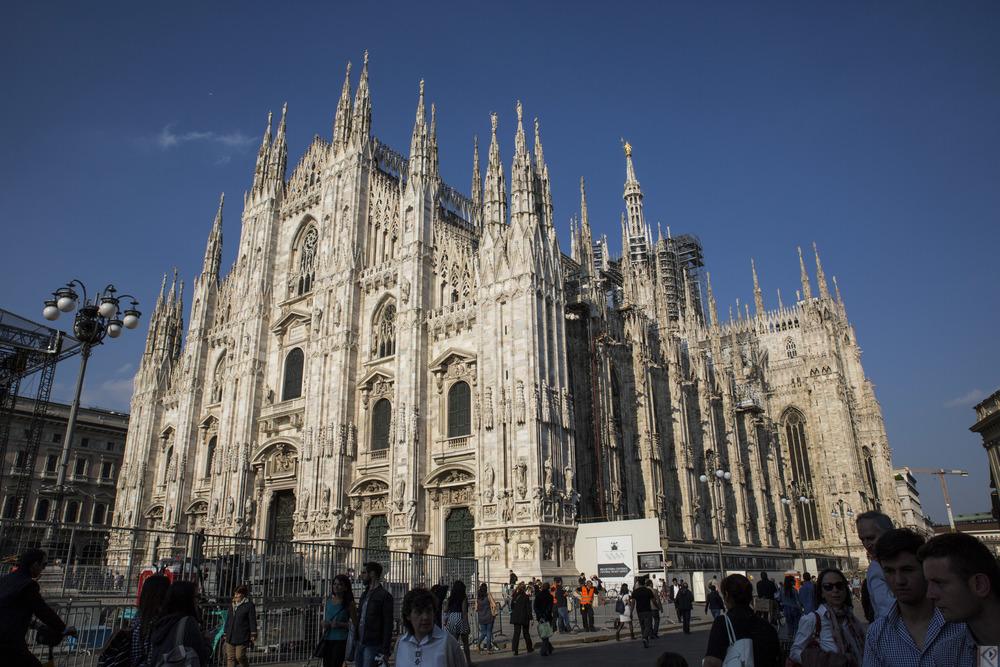 Italy2015-37.jpg