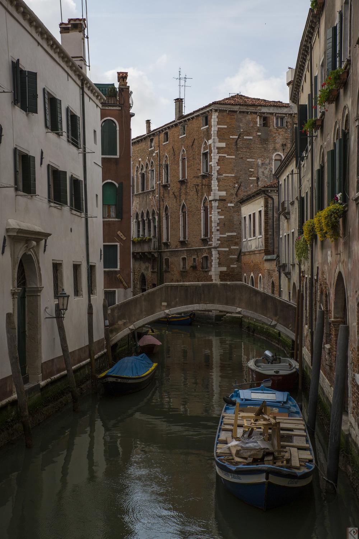 Italy2015-61.jpg