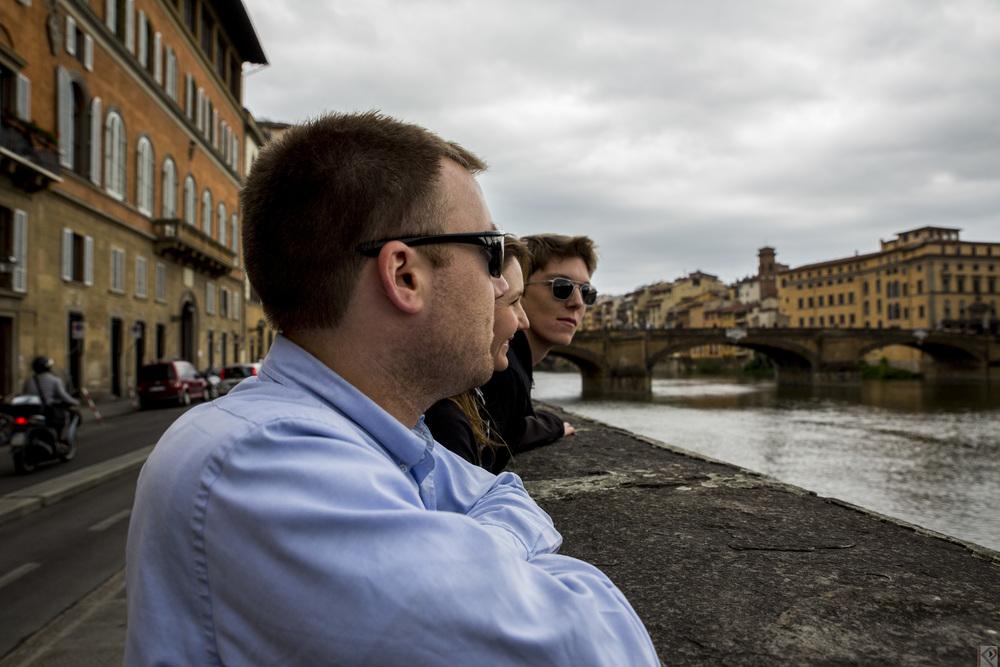 Italy2015-99.jpg