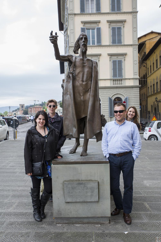 Italy2015-106.jpg