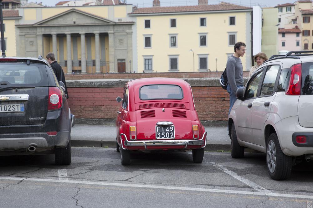 Italy2015-107.jpg