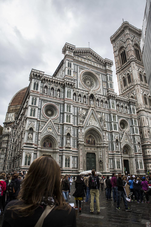 Italy2015-87.jpg