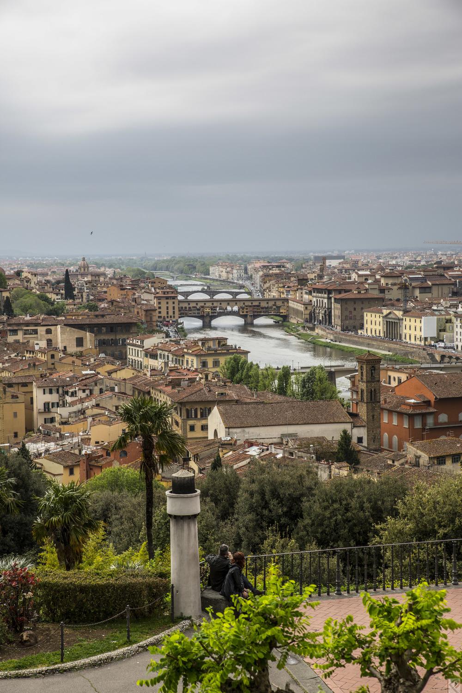 Italy2015-112.jpg