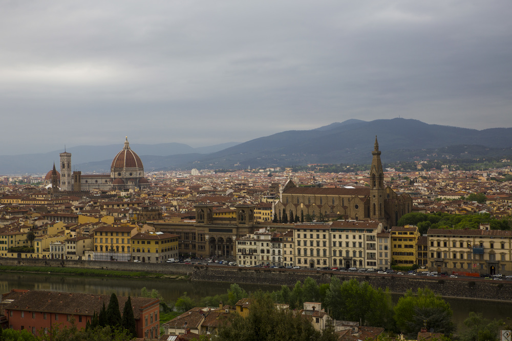 Italy2015-114.jpg