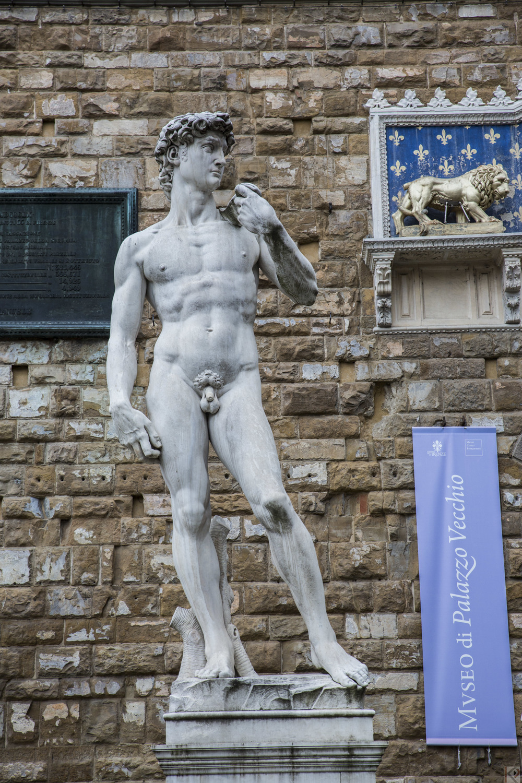 Italy2015-121.jpg