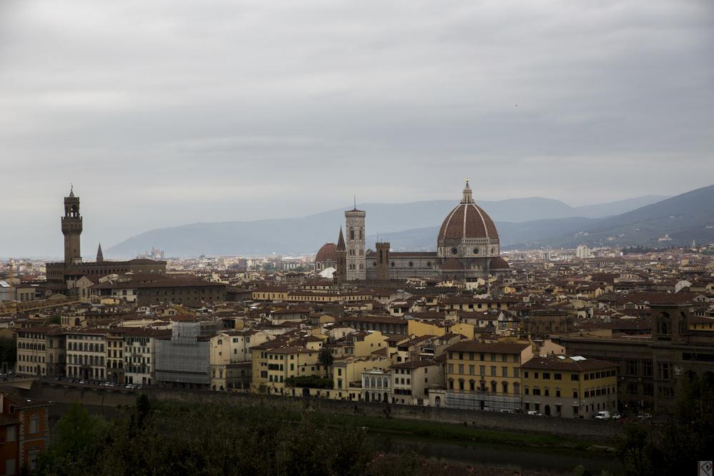 Italy2015-117.jpg