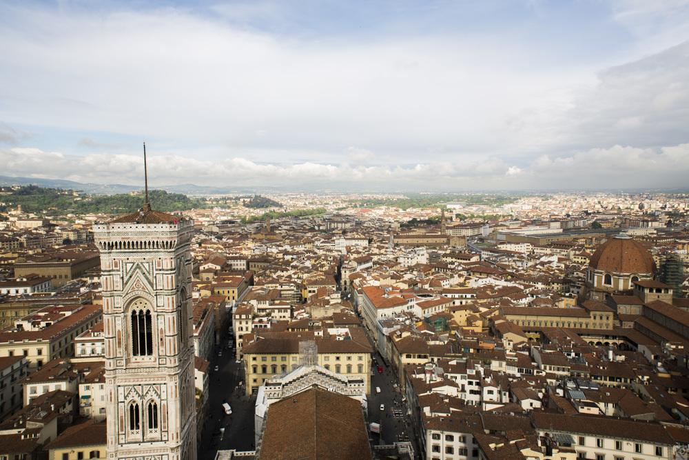 Italy2015-128.jpg