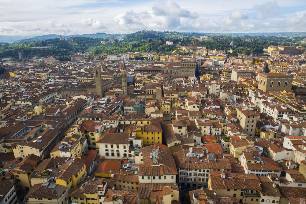 Italy2015-131.jpg