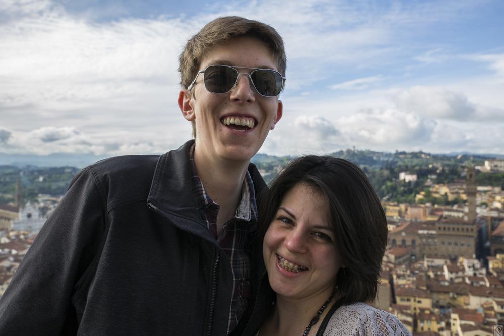 Italy2015-133.jpg