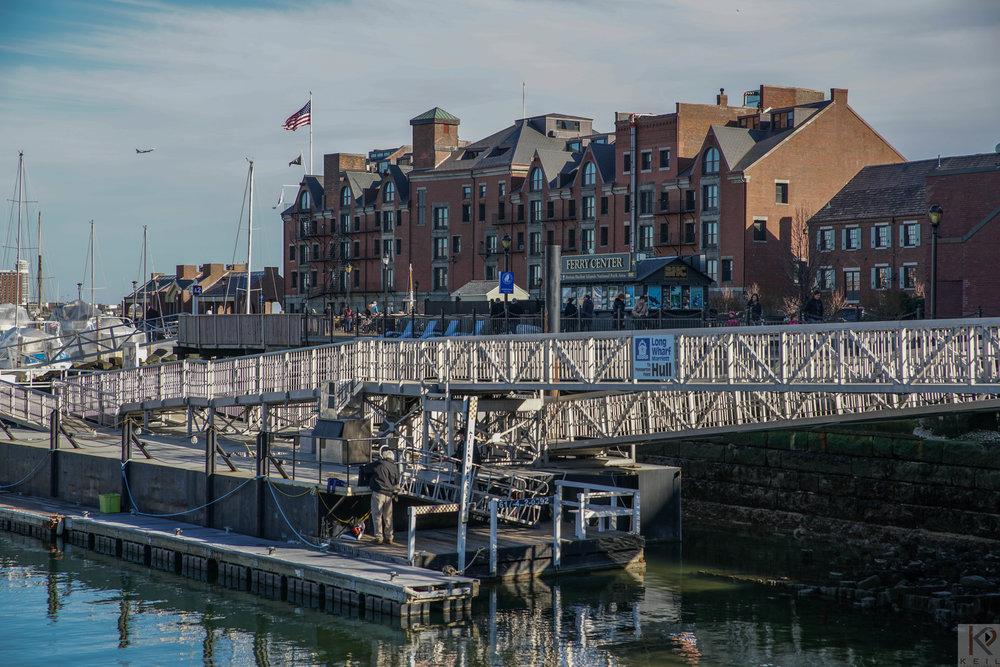 Boston-and-Martinique-17.jpg