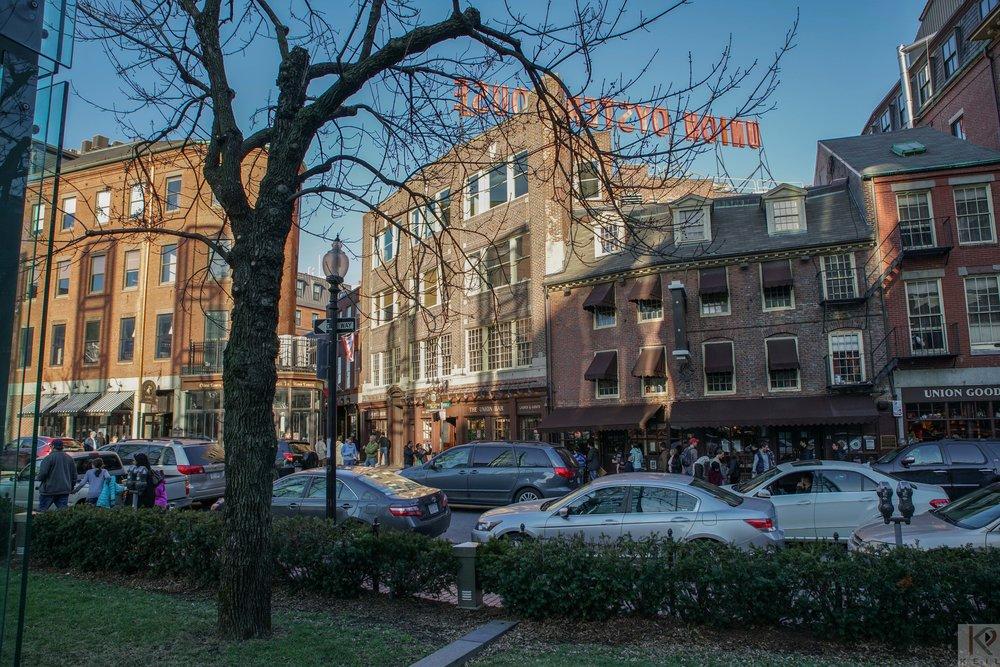 Boston-and-Martinique-20.jpg