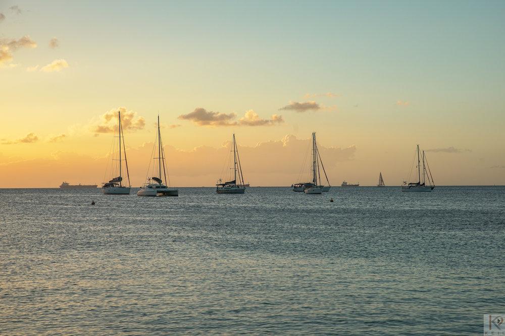 Boston-and-Martinique-108.jpg