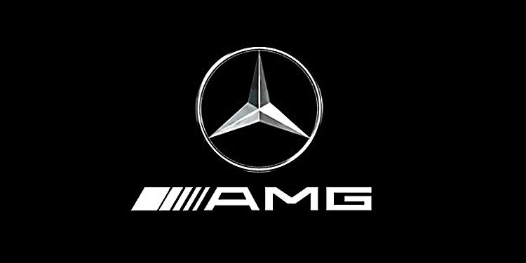 amg-symbol.png