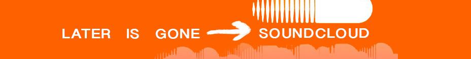 soundcloud2.jpg