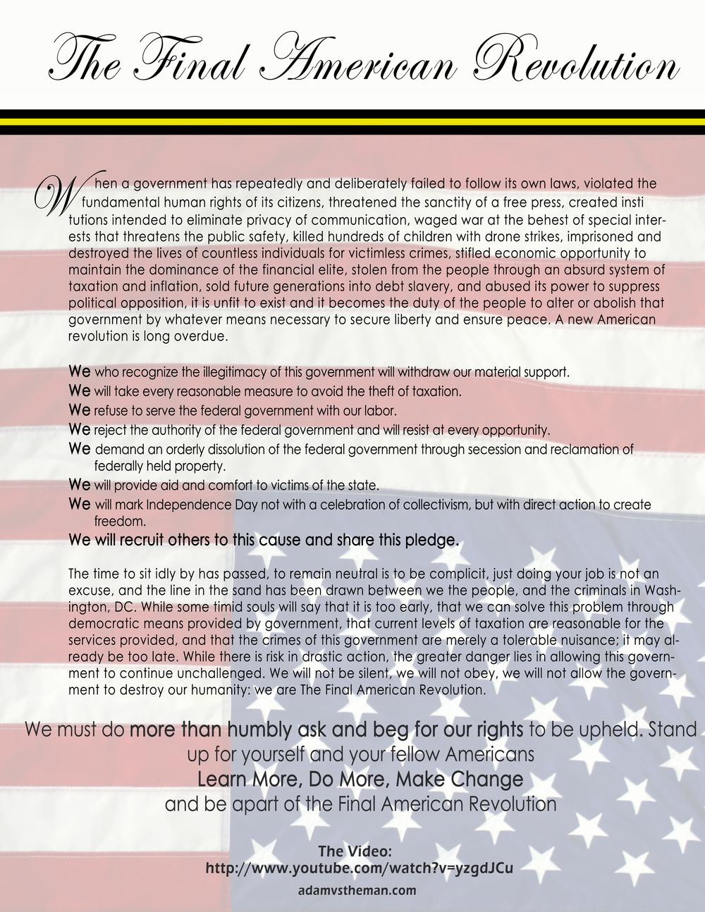 Final American Revolution.jpg