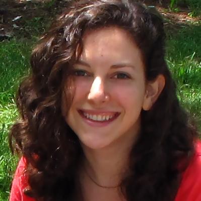 Carolyn Edelstein.JPG