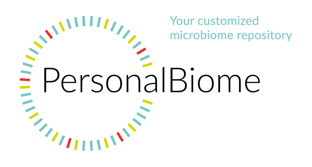 Logo_Personal.Biome.Final.AB_2015.09.22-02.png