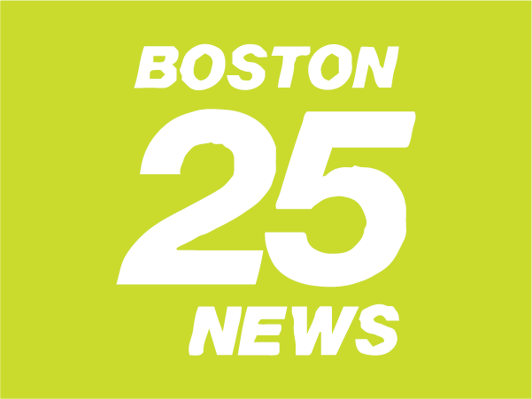 Boston25Yellow.png