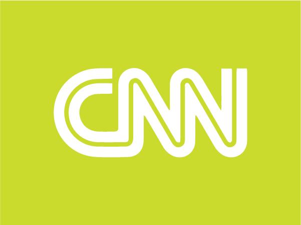 Click to view on CNN.com