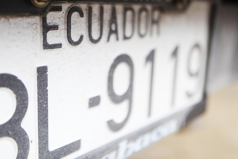 Ecuador2011KB 018.jpg
