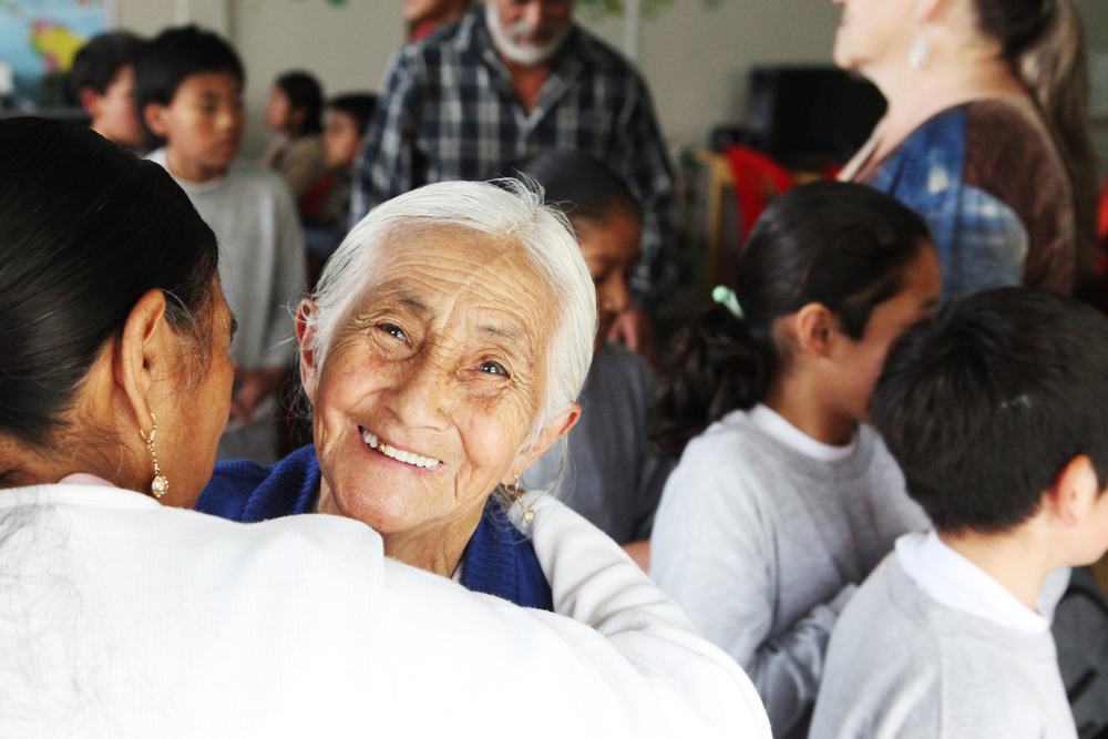 Ecuador2011KB 075.jpg