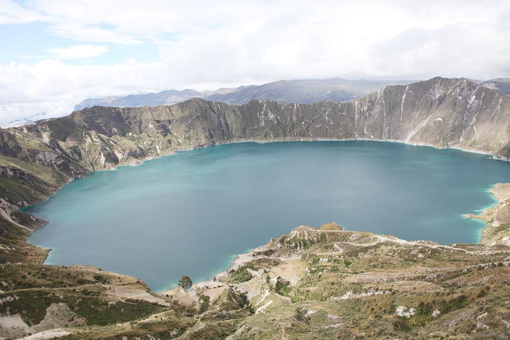 EcuadorKB2 022.jpg