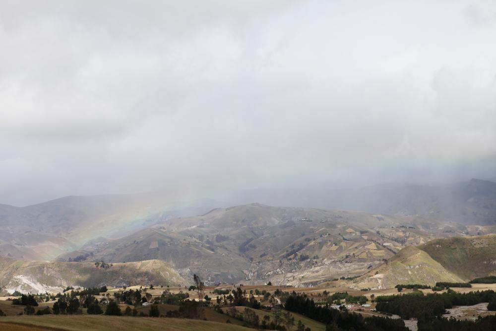 EcuadorKB2 023.jpg